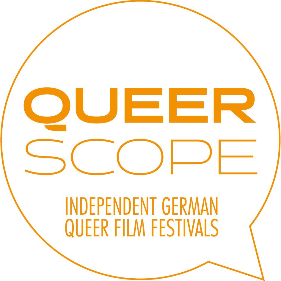 QueerFilmFest Rostock